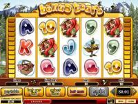casino online free bonus quasar game