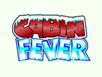 Visit Zodiac Casino to catch you share of CABIN FEVER...